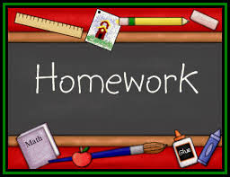 purpose of homework in primary school