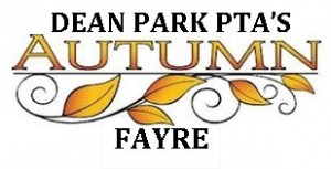 Microsoft Word - Tracy New Autumn Fayre newsletter